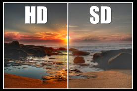 HD.SD