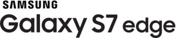 img-logo-samsung-edge-sm