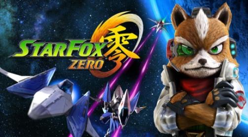 preco-star-fox-zero-wiiu.jpg