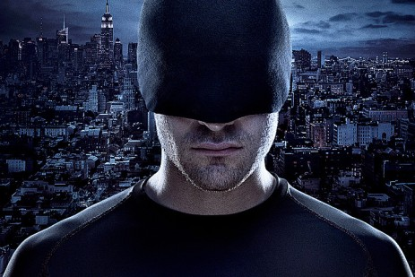 daredevil-black-costume.jpg