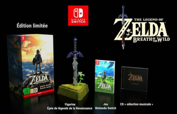 Zelda Collector Breath.jpg