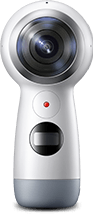 galaxy-s8-overview_gear360.png