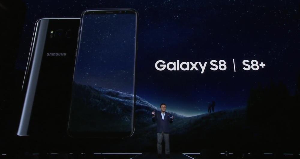 S8.S8+.jpg